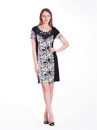 Платье <b>Babylon</b> 6752534 в интернет-магазине Wildberries.ru
