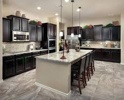 brown cabinets white backsplash ideas with dark cabinets large size of kitchen wood kitchen cabinets dark brown cabinets white backsplash