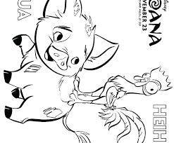 Free Coloring Pages To Print Disney Smithfarmspacom