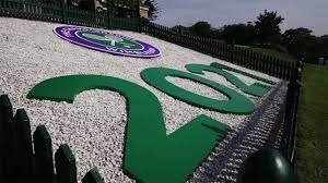Wimbledon 2021 finals as they happened - Novak Djokovic sinks Matteo  Berrettini, Ash Barty beats Karolina Pliskova - Eurosport