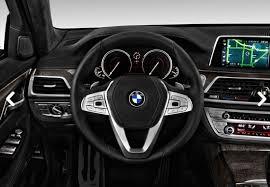 2018 bmw interior.  interior 2018 bmw 7 series interior on bmw interior