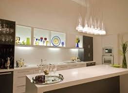 large size of kitchen kitchen island light fixtures recessed ceiling lights light fixtures for island