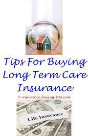 car insurance s