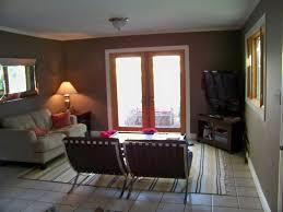 Jcpenney Living Room Sets Design Jcpenney Furniture Dining Room Sets Impressive
