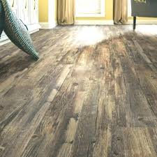 tranquility flooring reviews flooring reviews um size of living grip strip flooring tranquility vinyl plank l wood color