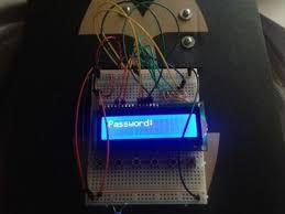 1000 ideas about electronic safe electronics electronic safe arduino
