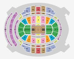 elegant madison square garden basketball seating chart