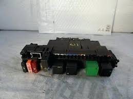mercedes benz 2001 s430 fuse diagram travelersunlimited club mercedes benz 2001 s430 fuse diagram relay fuse box module 2001 mercedes benz s430 fuse box