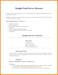 Soft Skills Resume Soft Skills Worksheets For Adults Worksheets For All Download 79