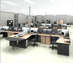 designing an office layout. Charming Fabulous Design On Office Designing An Layout