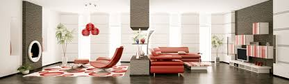 art deco furniture miami. Designer Furniture Miami Art Deco Mid Creative