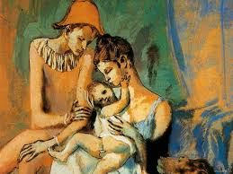best images about pablo picasso oil on canvas pablo picasso paintings 14 desktop background and full hd high quality desktop add on am tagged of