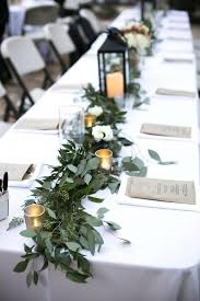 photo 5 of 8 enjoyable decor table setting flowers ideas round table centerpieces ideas on round table wedding round