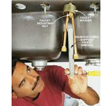 kitchen how to change a kitchen faucet ideas removing kitchen
