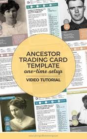 Family Story Book Template 031 Template Ideas Family History Book Fearsome Sample Mac