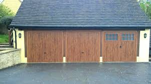 garage door spring repair replacing torsion springs cost garage door repair spring torsion replacement s plus
