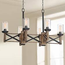 Island lighting fixtures Pendant Lighting Mcbride 40 14 Lamps Plus Kitchen Island Lighting Chandelier And Island Lights Lamps Plus