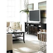 website to arrange furniture. Website To Help Arrange Furniture Wonderful Arranging In A Living Room Concerning Remodel Small Home G