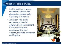 fine dining proper table service. full image for fine dining table service how to do beverage proper o