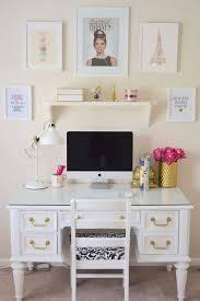 stylish home office furniture. Medium Size Of Office Desk:fashion Supplies Cheap Cute Modern Home Stylish Furniture A