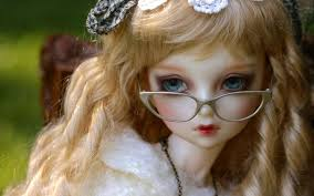 cute barbie doll dp for s wallpapers facebook litle pups