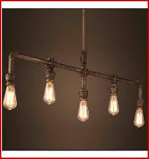 Tischlampe Glühbirne Q5df Ikea Glã Hbirne Ecosia Steve Mason
