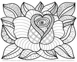 Coloring Pages Flowers And Butterflies Sleekadscom