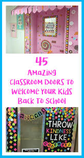 classroom door. Fine Classroom Classroom Doors_featured Image_Bored Teachers To Classroom Door