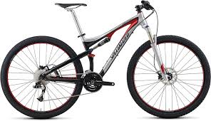 Specialized Epic 29er Sizing Chart 2011 Specialized Epic Comp 29er Bicycle Details
