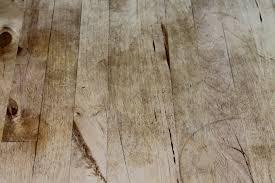 nature structure wood texture floor old soil weathered background hardwood flooring wood flooring wood surface laminate