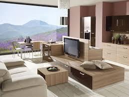 Family+room+ideas+modern U2026