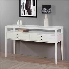 antique white sofa table. Aristo Gloss White Sofa Table Contemporary Console Tables Antique White Sofa Table