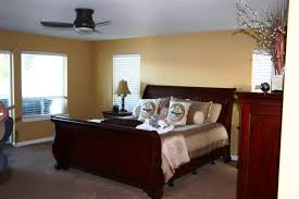 Cottage Bedrooms Decorating Cottage Style Decorating Bedroom Ideas Of Finest Cottage Style