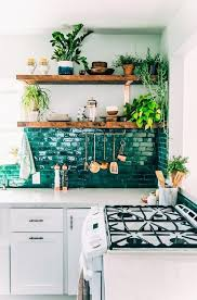 Small Picture Best 20 Interior design kitchen ideas on Pinterest Coastal