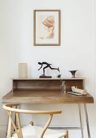 home office repin image sofa wall. Copenhagen Home Of Christoffer Kurpáto. Wishbone Chair By Hans J. Wegner. Office Repin Image Sofa Wall \