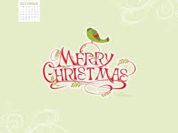 december 2014 background.  December December 2014  Merry Christmas Intended Background