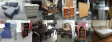 QQ Furniture Selling 2nd Hand Used Furniture Skudai JB Johor