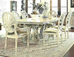 12 chair dining table 12 seat dining table canada houstoninfo square dining table for 12 canada extendable square dining table