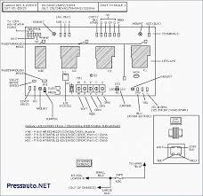 furnace control board wiring diagram unique hvac control board hvac control board wiring diagram at Furnace Circuit Board Wiring Diagram