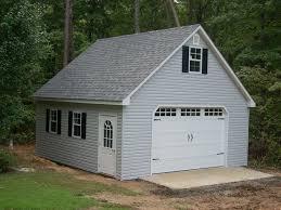 10 x 9 garage door25 best Garage doors for sale ideas on Pinterest  Garage pergola