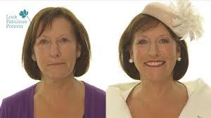 eye makeup for women over 50 photo 1
