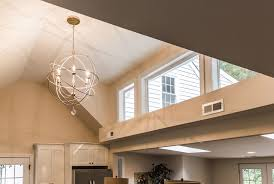 open ceiling lighting. Dining Room Light Fixtures For High Ceilings Com Of With Throughout Open Ceiling Lighting