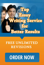 essay writing service top essay writing service trustful essay  why our services professional writers