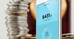 Personal Budgeting Apps To Help Manage Your Money Tapsmart