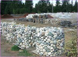 interior rock landscaping ideas gallery of rocks free unique for yards garden backyard easy with r25 landscaping