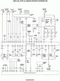 cavalier wiring diagram simple pictures com cavalier wiring diagram simple pictures