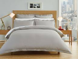new design from china 250 thread count