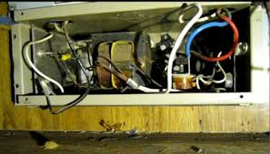 how to install an inverter in your rv ac converter box the do it identify the five wires in the rv converter box