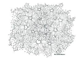 love coloring pages entertaining coloring pages love kids you i so ing much page intended