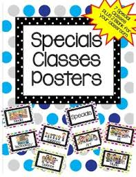 Backgrounds For Posters Free Specials Classes Posters Free Cute Pictures With Polka Dot Backgrounds